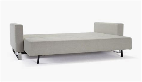 futon ottoman futons daybeds sofa beds premium single convertible sleeper the zeal by innovation living thesofa