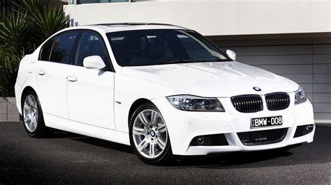 2011 Bmw 325i by Bmw 325i M Sport 2011 Au Wallpapers And Hd Images Car