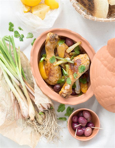toutes les recettes de cuisine pilons de poulet fa 231 on tagine pour 6 personnes recettes