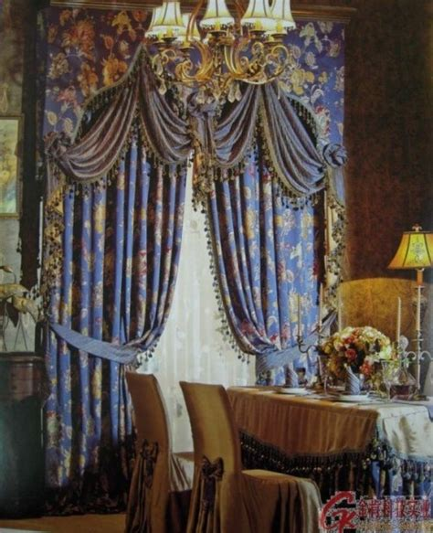 victorian house curtains 24 best images about saal schloss on pinterest shops
