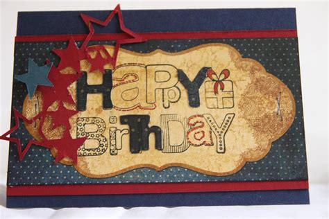 boy card ideas more boy card ideas helens card designs