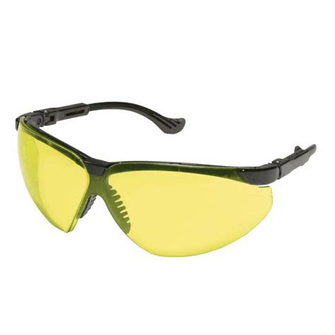 honeywell xc series laser safety glasses yag diode from