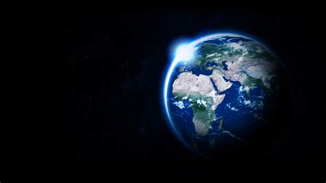 wallpaper of earth globe 50 hd earth wallpapers to download for free