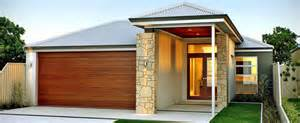 narrow lot houses narrow lot homes and unit developments perth