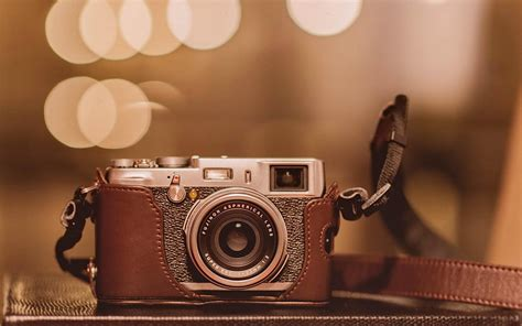 vintage camera wallpaper tumblr photography camera hd wallpapers