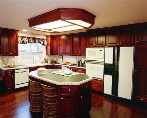 Ideas For Kitchen Remodeling by Kitchen Xenia