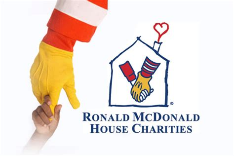 ronald mcdonald house delaware cloe ronald mcdonald house foundation