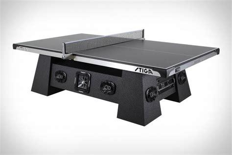 stiga pro ping pong table nike vapor pro driver uncrate