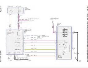 audi a4 light bulb diagrams auto parts diagrams