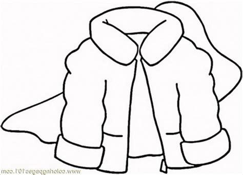 clip art winter clothes cliparts co