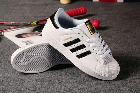 Imagenes Originales De Zapatillas | zapatillas adidas superstar originales s 28 00 en