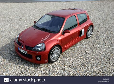renault clio v6 rally car 100 renault clio v6 rally car john price rallying