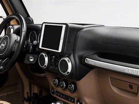 jeep wrangler check engine light codes jeep wrangler check engine light code 11