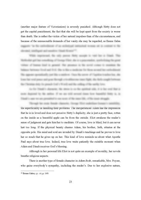 ILEANA GALEA VICTORIANISM AND LITERATURE PDF