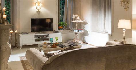 mensole per soggiorno mensole per il soggiorno accessori di stile dalani e