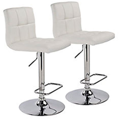 Home Depot Bar Stools Canada by Shop Counter Bar Stools At Homedepot Ca The Home Depot