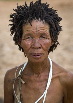xhosa hairstyles 1000 images about africa south on pinterest xhosa