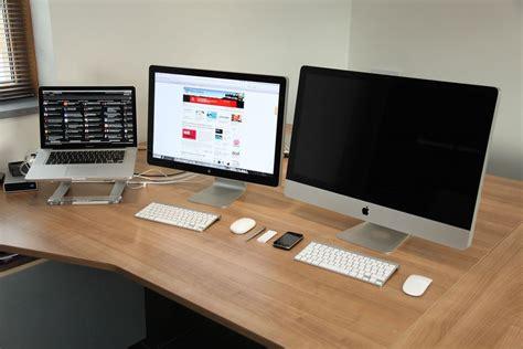 scrivania per imac scrivania per computer columbia scrivania per computer