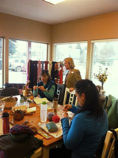 knitting classes near me classes archives alpaca direct