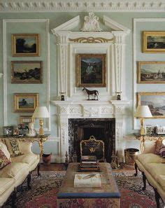 hunt country style neo classical home ideas on neoclassical