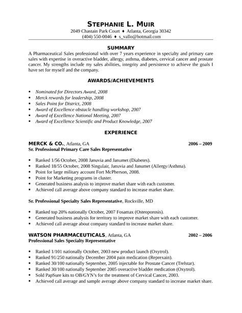 wine sales representative resume template best design tips