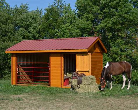shelters in ohio amish custom barns and garages made in ohio ask home design