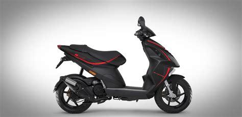Mofa Roller Gebraucht Kaufen by Trinkner Motorroller L 246 Chgau Mofa Kaufen Piaggio