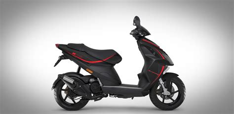 Honda Motorroller Gebraucht Kaufen by Trinkner Motorroller L 246 Chgau Mofa Kaufen Piaggio