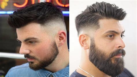 haircuts in islam haircuts in islam sociable7 mens hairstyles wonderful cool