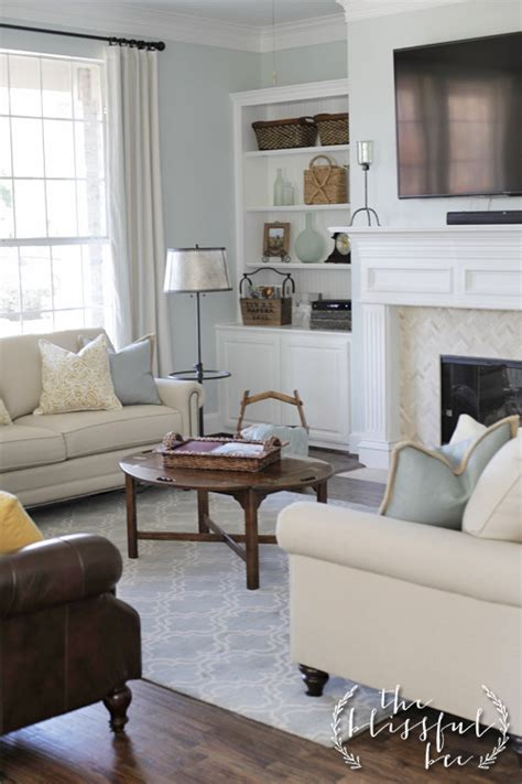 this paint color winter in by valspar neutral yet bright airy would