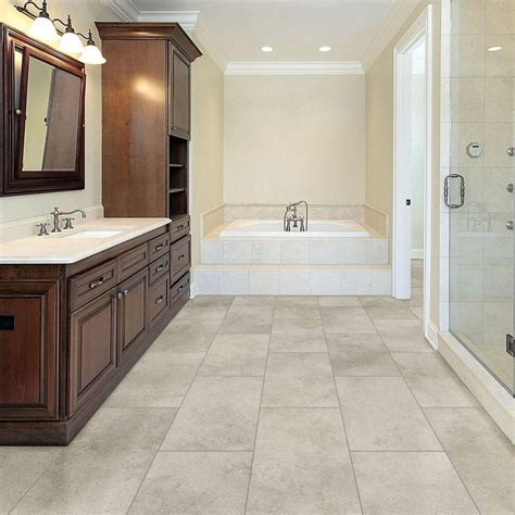 allure bathrooms 1000 images about allure tile flooring on pinterest