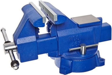what is a bench vice used for best bench vise reviews 2016 2017