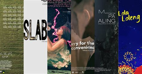 cast away music festival 2017 loopme philippines my movie world movie review shorts a cinemalaya 2017