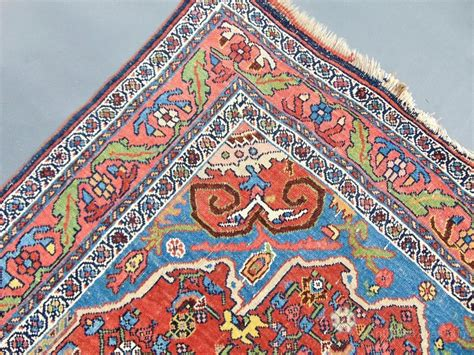 carpet and rug dealers antiques atlas beautiful antique bidjar carpet rug