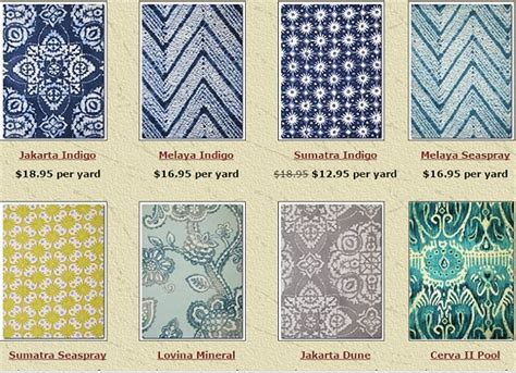 upholstery fabric online shop upholstery fabric 20 online home fabric stores decoholic