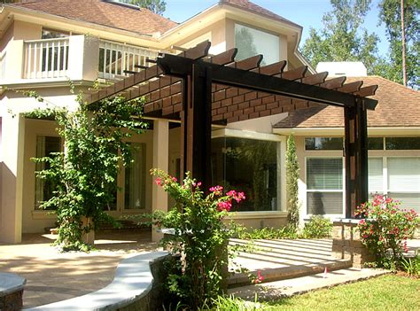 backyard pergolas pictures woodwork patio pergola pictures pdf plans