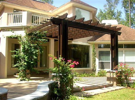 backyard arbors pictures woodwork patio pergola pictures pdf plans