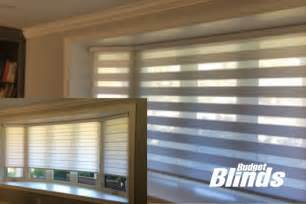 budget blinds brton on custom window coverings
