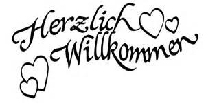 Word Vorlage Herzlich Willkommen August 2014 Welcome To My