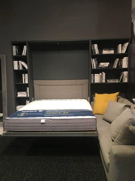 ditre italia 9 cose di casa respace letto e divano in 9 mq cose di casa