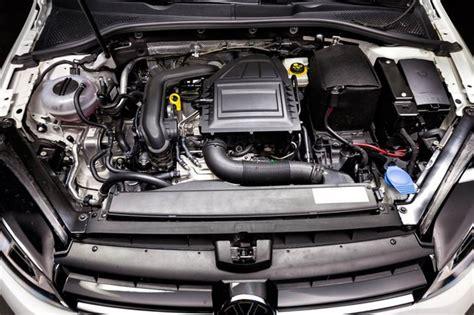 Golf Auto Esporte by Opini 227 O Do Dono Volkswagen Golf 1 0 Tsi Auto Esporte