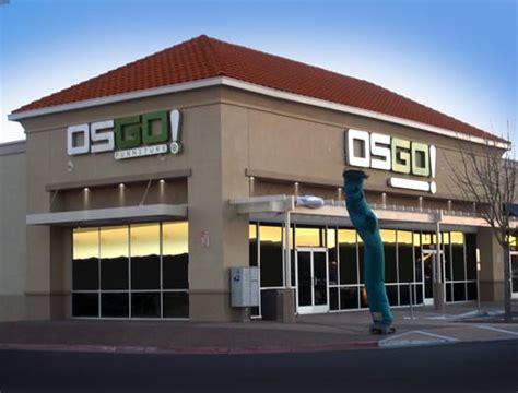 Furniture Store El Paso by Osgo Furniture El Paso Tx Yelp