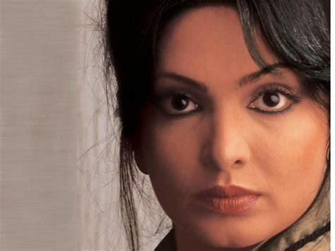 parveen babi juhu house mysterious deaths celebrities mysterious death of