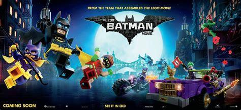 batman arkham arriva a febbraio eurogamer it lego batman recensione latinacorriere it