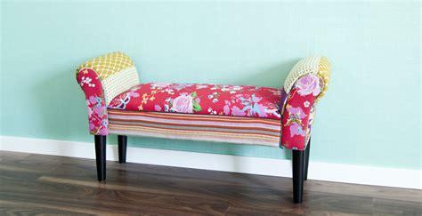 cuscini per cassapanca cassapanca con cuscino comfort e funzionalit 224 dalani e