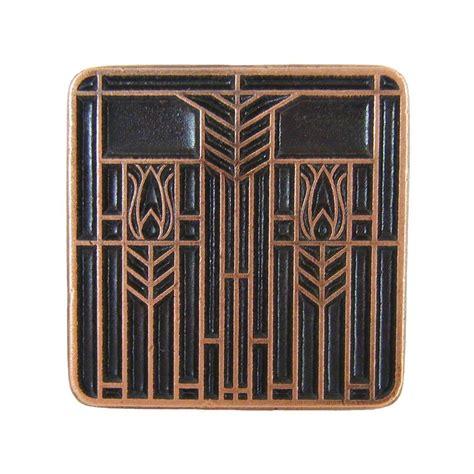 arts crafts cabinet knobs notting hill arts crafts 1 1 4 inch diameter antique
