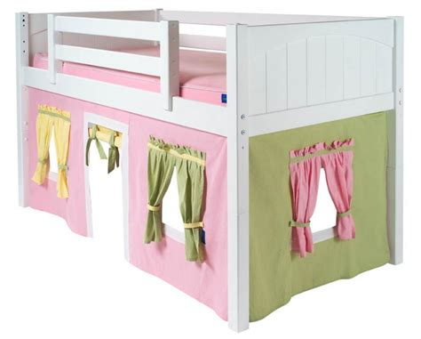 junior loft bed curtains junior loft bed with curtains curtain menzilperde net