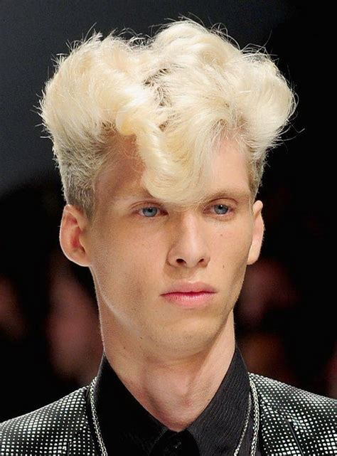 Hairstyles For Dirty Blonde Guys | dirty blonde haircuts for guys haircuts