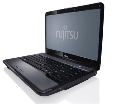Ram Laptop Fujitsu fujitsu lifebook lh532 4gb ram 500gb hdd laptop price