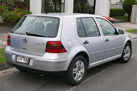 books on how cars work 2003 volkswagen golf transmission control file 2003 volkswagen golf 1j my03 generation 2 0 5 door hatchback 2015 07 09 02 jpg